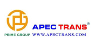 Asia Pacific Logistics and Transportation JSC