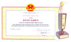 bang-khen-sao-khue